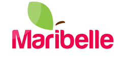 Maribelle Appel Sticky Logo