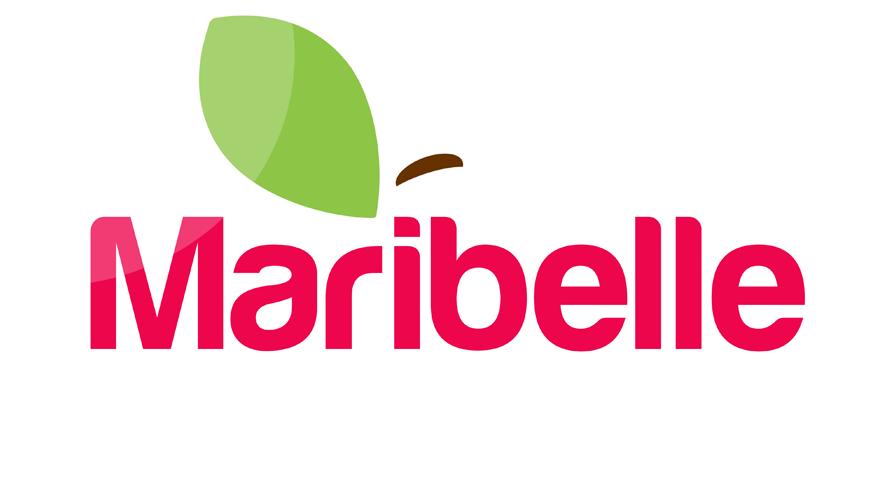 Maribelle Appel Logo